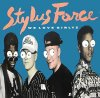 Stylus Force, We love girlyz (1993)