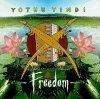Yothu Yindi, Freedom (1993)