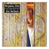 Joe Jackson, Stepping out-The very best of (1990)