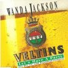 Wanda Jackson, Let's have a party (1994, Veltins commercial)