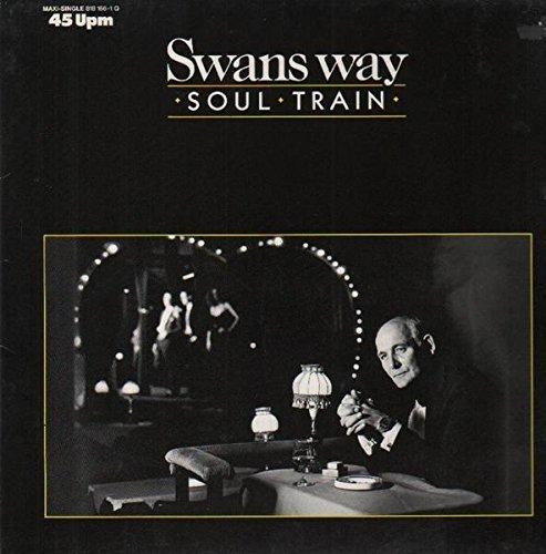 Bild 1: Swans Way, Soul train (1984)