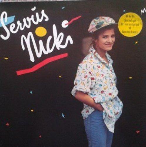 Bild 3: Nicki, Servus Nicki (1985)