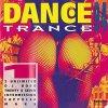 Dance Trance 94 Vol.1, 2 Unlimited, DJ Bobo, Maxx, 2 Brothers, Cappella, Intermission..