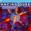 Abbacadabra, Dancing queen (1992)