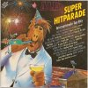Alf's Super Hitparade (1989), Sydney Youngblood, Neneh Cherry, Cure, Camouflage, Fancy, C.C.Catch..