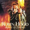 Michael Kamen, Robin Hood-Prince of thieves (soundtrack, 1991)