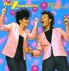 Zummos, Modern mariage (1986)