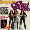 Suzi Quatro, Bravo präsentiert (1976)