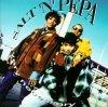 Salt'n'Pepa, Very necesssary (1993)
