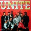 Kool & the Gang, Unite (1992)