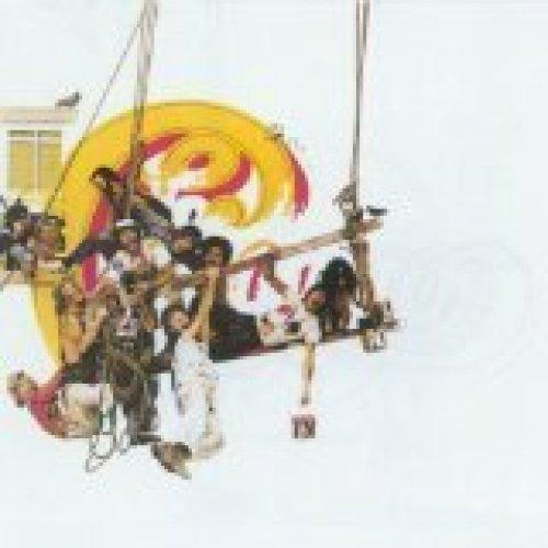 Bild 1: Chicago, 09-Greatest hits