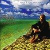Mike & The Mechanics, Beggar on a beach of gold (1995)