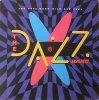 Dazz Band, Wild and free (1986)