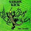 Saigon Kick, Lizard (1992)