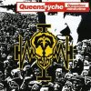 Queensryche, Operation mindcrime (1988)