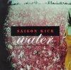 Saigon Kick, Water (1993)