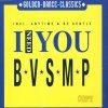 BVSMP, I need you (golden-dance-classics)