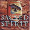 Sacred Spirit, Chants and dances of the native American (1994)