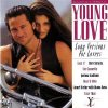 Young Love-Long Versions for Lovers, East 17, Connels, Dire Straits, Wham, Scorpions..