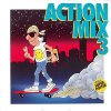 Action Mix 3, Michael Zager Band, Ceejay, Funhouse..