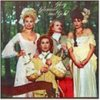 Army of Lovers, Glory glamour and gold (1994)
