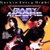 Gary Moore, Rockin' every night-Live in Japan (1986)