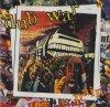 Dub War, Pain (1994)