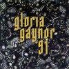Gloria Gaynor, '91