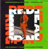 Redhead Kingpin & The F.B.I., A shade of red (1989)