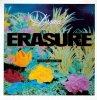 Erasure, Drama! (1989)