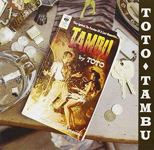 Bild 1: Toto, Tambu (1995)