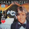 Howard Carpendale, Gala-Konzert (1983)