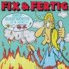 Fix & Fertig, Anrufbeantworter (1989)