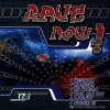 Rave Now! 01 (1994), WestBam, Marusha, Paul van Dyk, System 01..