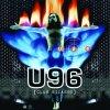 U96, Club bizarre (1995)