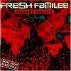 Fresh Familee, Falsche Politik (1993)