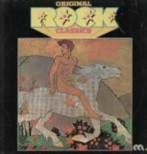 Bild 1: Fleetwood Mac, Then play on ('Original Rock Classics')
