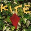 Nick Heyward, Kite (1993)