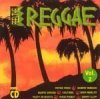 Feel the Reggae 2 (1992), Peter Tosh, Black Uhuru, Bob Marley, Dillinger, Maxi Priest..