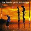 Izzy Stradlin, & Ju Ju Hounds (1992)