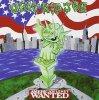 Ugly Kid Joe, America's least wanted (1992)