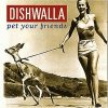 Dishwalla, Pet your friends (1995)