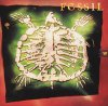 Fossil, Same (1995)