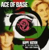 Ace of Base, Happy nation (1993, US Version)