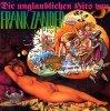 Frank Zander, Die unglaublichen Hits von (15 tracks, 1990)