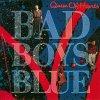 Bad Boys Blue, Queen of hearts (1990)