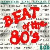Beat of the 80's (1991), Yazoo, Depeche Mode, Nik Kershaw, Ultravox, Arcadia..