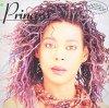 Princess, Same (1986)