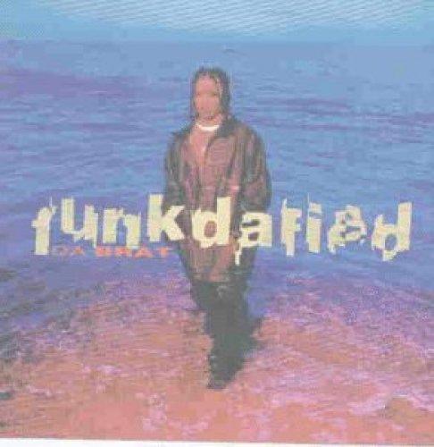 Bild 1: Da Brat, Funkdafied (1994)