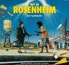 Out of Rosenheim (1988), Jevetta Steele, Marianne Sägebrecht, Bob Telson..